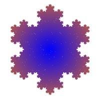 fractalsnowflake.jpg