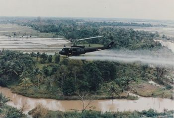 Thumbnail image for 800px-US-Huey-helicopter-spraying-Agent-Orange-in-Vietnam.jpg