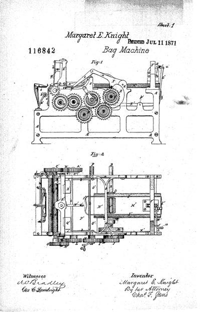 Knight-patent-18713.jpg