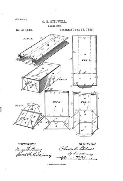 Stillwell-patent-1889.jpg
