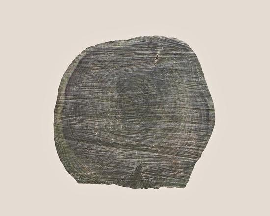 16_muge-yilmaz-trees1_905.jpg