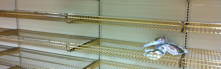 empty shelves.jpg
