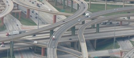 interchange cropped.jpg