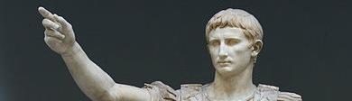 Augustus.jpeg