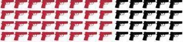 guns-cmbn11.jpeg