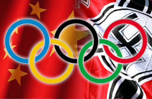 china-olympics-nazi-pic-3.jpg