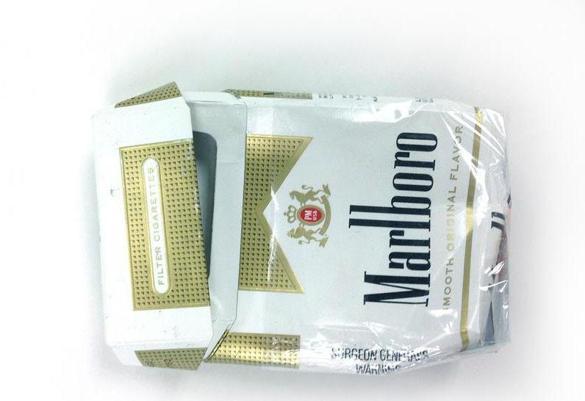 cigarette pack.jpg