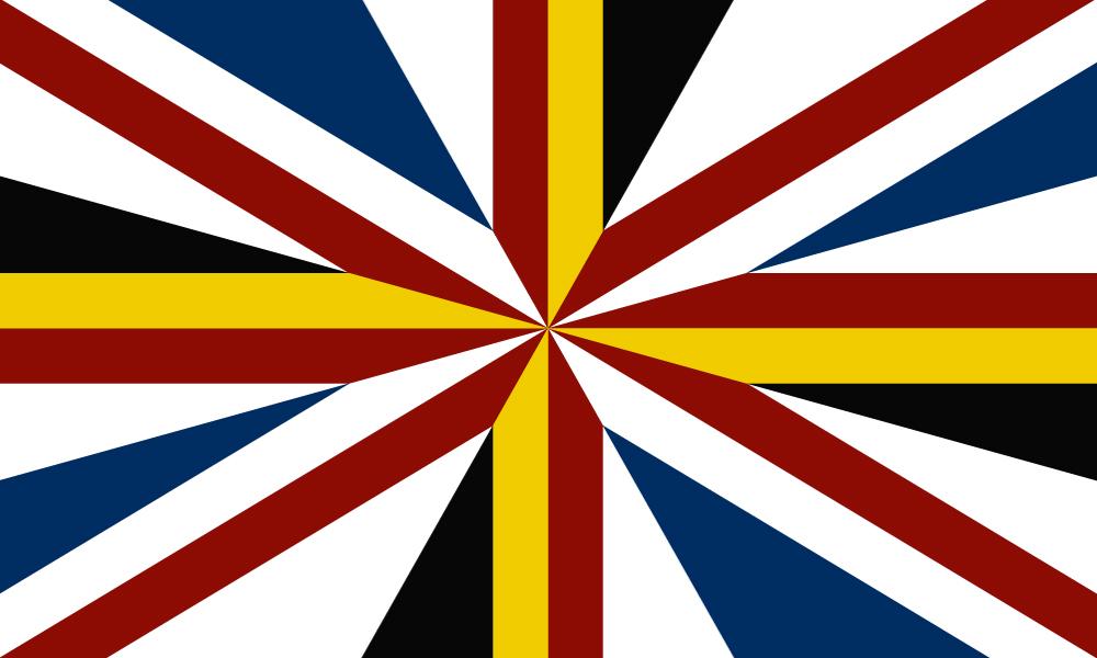 flaginstitute_unitedbritain.jpg