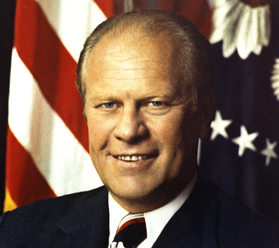 http://www.boston.com/bostonglobe/ideas/brainiac/gerald-ford-picture.jpg