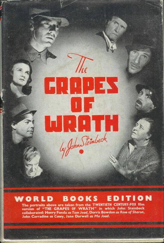 grapeswrathworldbook.jpg