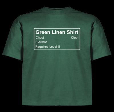 green%20linen%20shirt.jpg