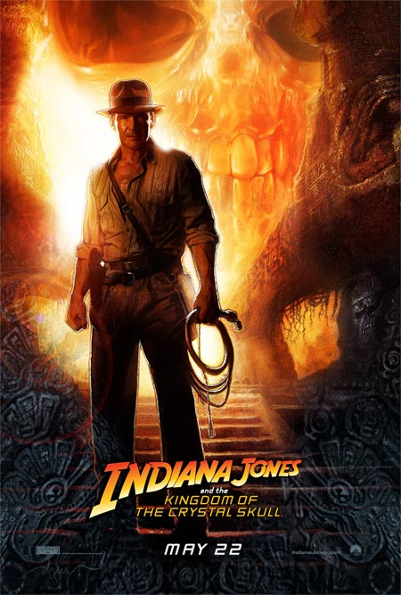 http://www.boston.com/bostonglobe/ideas/brainiac/indiana-jones-crystal-skull.jpg