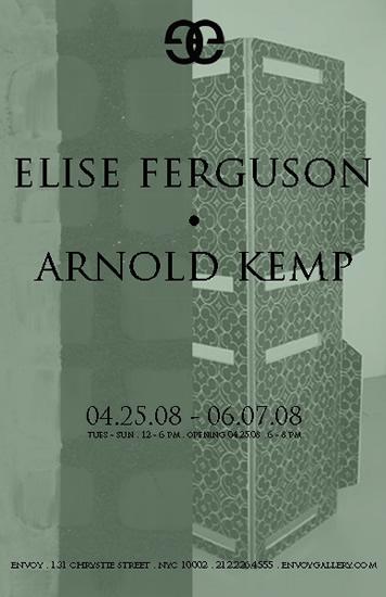 kemp-ferguson-04-08.jpg