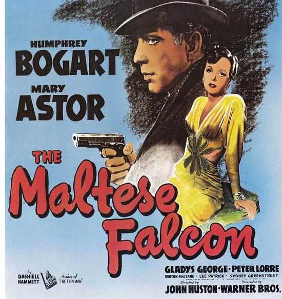 maltesefalcon.jpg
