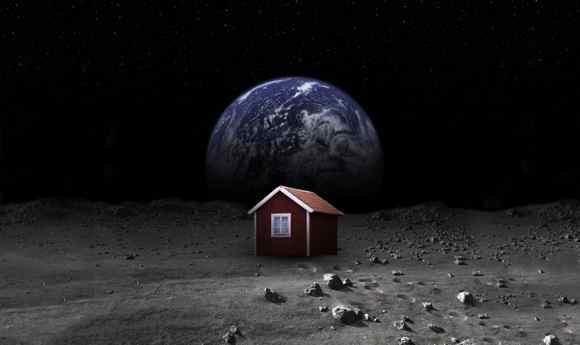 moonhouse A.jpg