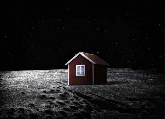 moonhouse B.jpg