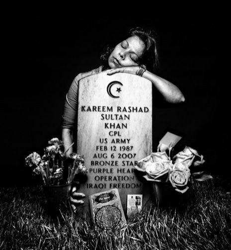 muslimsoldier.jpg