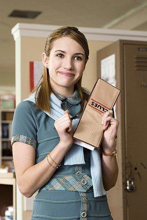 Emma like Nancy Drew Nancy_Drew_070621085901263_wideweb__300x450