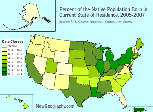 native-born-by-state-05-07.png