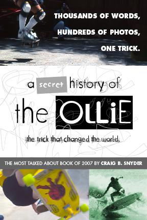 ollie_4x6_front_.jpg
