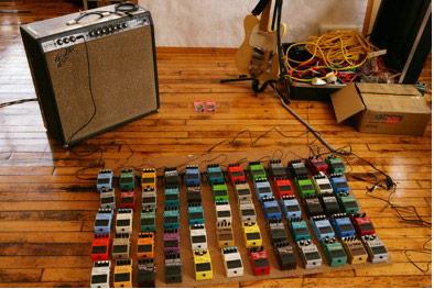 pedal_installation.jpg