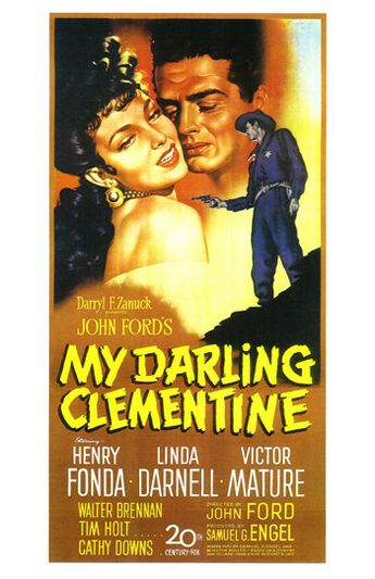 photo_darling_clementine_poster.jpg
