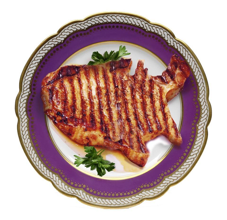pork.jpeg
