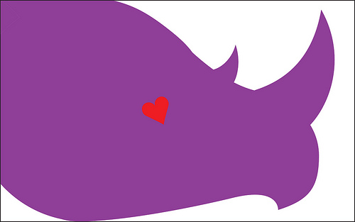 purplerhino.jpg