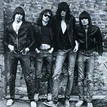 http://www.boston.com/bostonglobe/ideas/brainiac/ramones.jpg