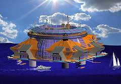 seasteadingentry.jpg
