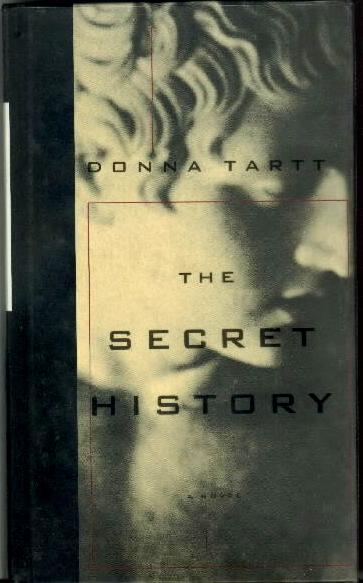 secret_history_knopf_hardcover_first.jpg