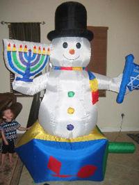 Ac Won T Turn On >> Worst Hanukkah gifts - Brainiac