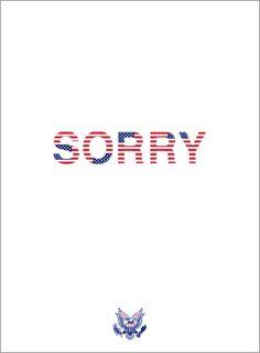 sorryimage.jpg