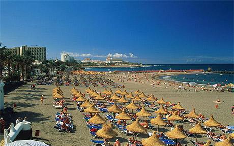 spain-beach_794636c.jpg
