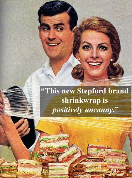stepford-bg.jpg