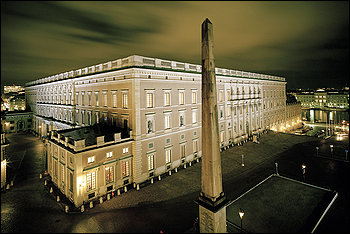 swedishmuseum.jpg