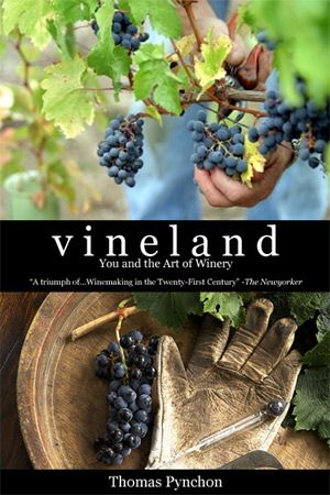 vineland-usethis.jpg