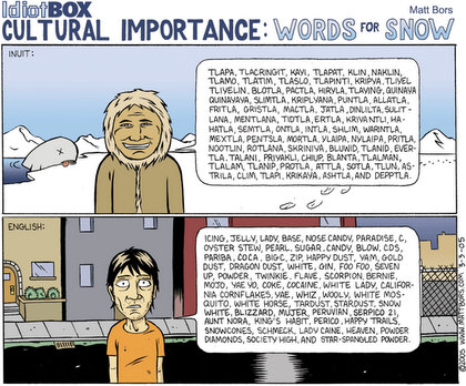 SNOW%20WORDS%20CARTOON.jpg