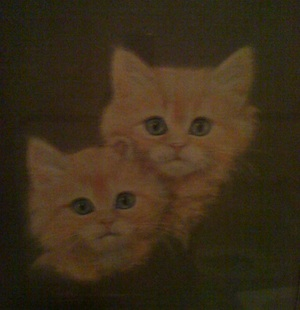 greekcats.jpg