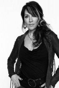 Thumbnail image for Sons-of-Anarchy-Katey-Sagal.jpeg