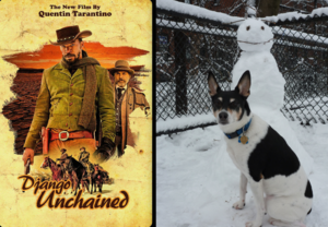 milounchained.png