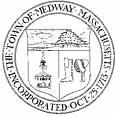 Medway%20seal.jpg