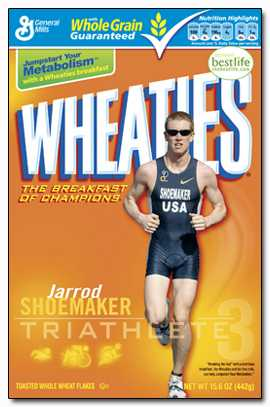 wheaties.jpg
