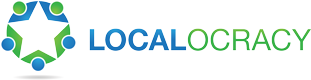 Localocracy.png