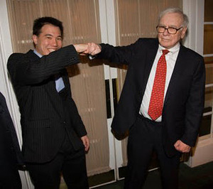 warren-buffett-ted-chan.jpg