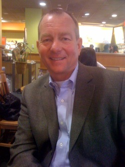 de1cea170aee Strategy - Global Business Hub - Massachusetts Business Community ...