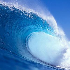 ocean-wave.jpg