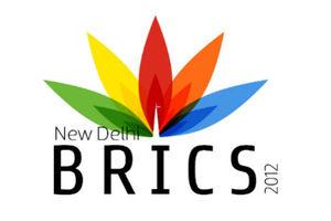 BRICS.jpg
