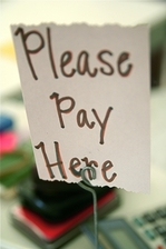 Please Pay Here.JPG