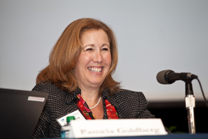 Pamela Goldberg, Director of the Massachusetts Technology Collaborative.jpg